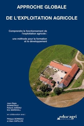 Ebooks Approche Globale De L Exploitation Agricole Pdf Free Download Read Books Online Approche Globale De L Exploitation Agricole F In 2020 France Ebook Exploitation
