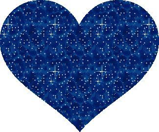 épinglé Par Milyy Lavache Sur 365 Coeurs Coeur Amour
