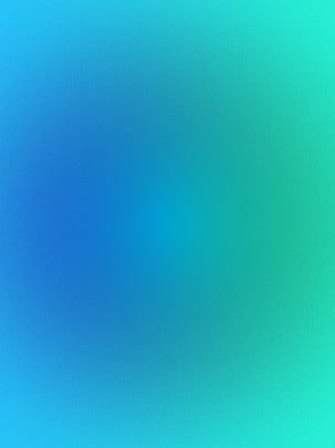 Blue Atmospheric Solid Polygon Gradient Background In 2020 Textured Background Abstract Wallpaper Colorful Backgrounds