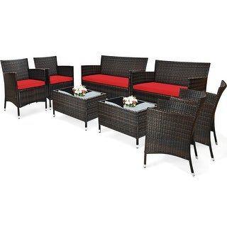 Outdoor Outdoor Patio Designs Outdoor Patio Decor Garden Furniture Design