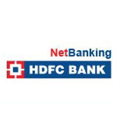 Hdfc Apply For Ipo Online Hdfc Bank Hdfc Banking Hdfc Car Loan Hdfc Check Loan Details And Pay Hdfc Banking Services Credit Card Statement Mobile Banking