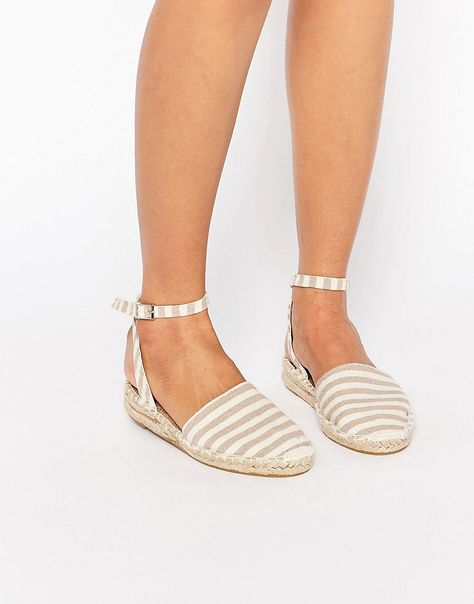 Nice Looking - Nike Platinium Roshe One Flat Sandals Size:36 37 38 39 40 41  42 43 44 45 46 47 | Nike Rare Sandals | Pinterest | Roshe, Sandals and  Clothes