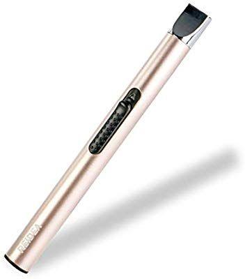 Alfa Tools SCTF30822 25//64 150/° Solid Carbide 3 Flute Drill