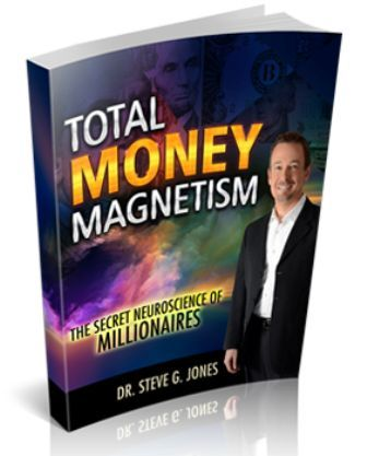How To Attract Money Pdf Download