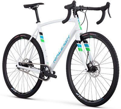 Top 10 Best Cyclocross Bikes In 2020 Reviews Cyclocross