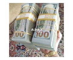 عرض قرض شخصي قرض تجاري في أقل نسبة Money Cash Money Cards Money Stacks