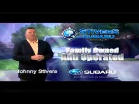 Subaru Legacy Knoxville TN, Shop Online & Save Thousands - Subaru Legacy...Subaru Legacy Knoxville TN, Shop Online & Save Thousands - Subaru Legacy...: http://youtu.be/HY-qPU4VL7M