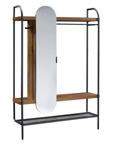 12 Best Portable Closets For Every Budget Portable Closet Diy Shoe Rack Hanging Shoe Rack