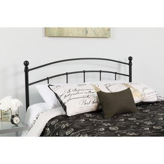 Overstock Com Online Shopping Bedding Furniture Electronics Jewelry Clothing More Metal Headboard Full Size Headboard Queen Size Headboard