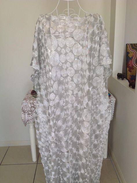 Long Kaftan//Caftan dress Designed in Australia Boho style plus size 14-24 New