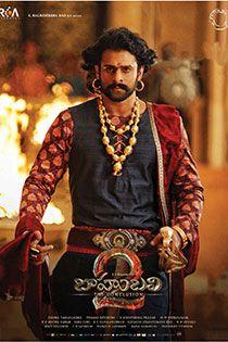 Baahubali 2 2017 Telugu In Hd Einthusan No Subtitles New Indian Movies Telugu Movies Telugu