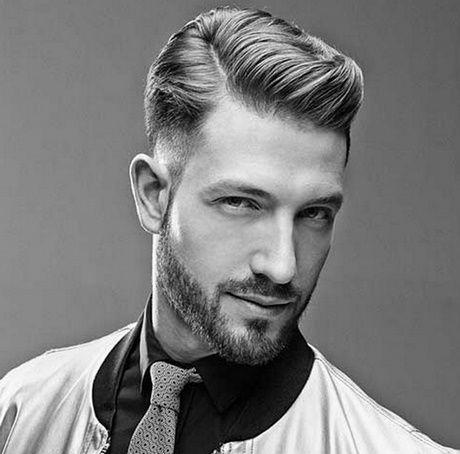 Herren Haarschnitte In Meiner Nahe Buzzcut Gesicht Rundesgesicht Stilvollenhaarschnitt Hairstyles Manner Haircuts For Men Mens Hairstyles Cool Hairstyles