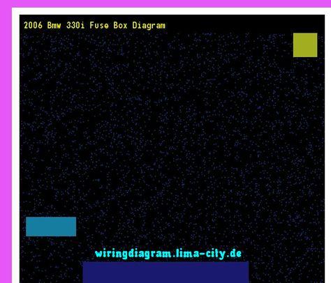 2006 bmw 330i fuse box 2006 bmw 330i fuse box diagram wiring diagram 18343 amazing  2006 bmw 330i fuse box diagram wiring
