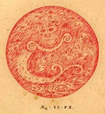 Capricorn | Rudolf steiner, Sagittarius and capricorn, Rudolf