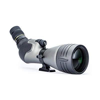 81rno2k6vol Sl400 Jpg Spotting Scopes Sniper Training Scopes