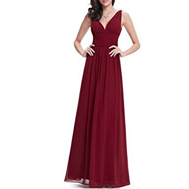 comprare nuovo nuovo stile del 2019 nuovo stile del 2019 Pin su Wedding guest outfits (not only vintage...)