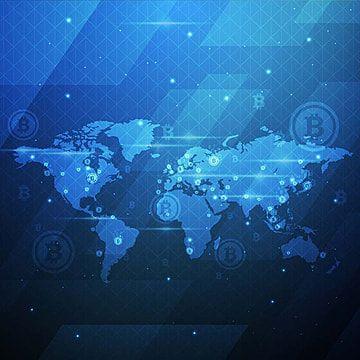 commercio ai crypto