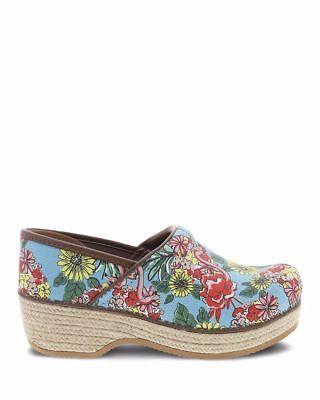 Nursing shoes, Dansko clogs, Dansko
