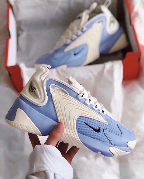 │ Pinterest: Cheriicoa ???? │   Sneakers, Nike zoom, Nike