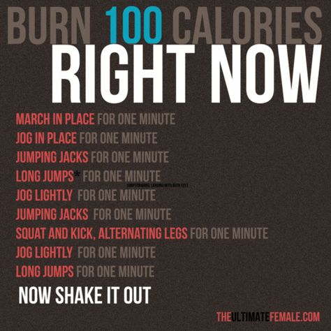 Could easily burn 900 cals in a day.