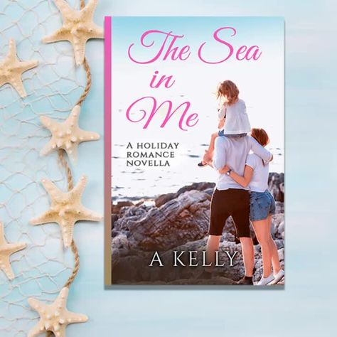 He's taken. She's done with men. But her daughter isn't done with them! A sweet holiday romance novella set in Alaska. . 💗READ TODAY💗 .⁠ 📖FREE WITH KINDLE UNLIMITED .⁠ #loveAtSea #akellyauthor⁠ #theSeaInMe #romanceRethought⁠ #boatcaptain #sailorLove⁠ #ilovebooks ⁠ #becauseofreading⁠ #booklover ⁠ #bookish ⁠#bibliophile⁠ #holidayRomance #igreads #instabooks #bookshelf #becauseofreading #booklover #contemporaryliterature #books #shelfie #handsomecaptain #findinglove #romancebooks⁠ #kindle⁠