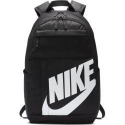 caja portugués pánico  Rucksäcke - Nike Rucksack Elememtal 2.0 in Grau NikeNike - #Rucksäcke  #StylishMen2018 #StylishMenbeard #StylishMencelebrities #StylishMen… in  2020   Nike bags, Nike, Bags