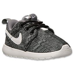 c7b99715d93 Boys' Toddler Nike Roshe One Print Casual Shoes | Finish Line