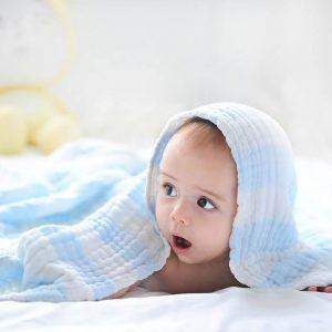 Pin By Myselfmaryaaron On Towel Towels Kids Wholesale Beach
