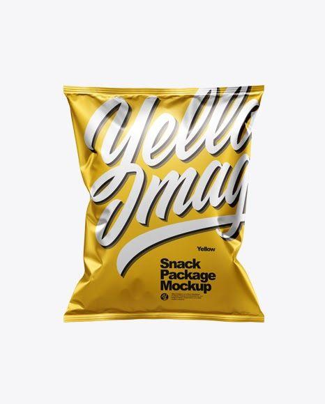 Download Download Psd Mockup Bag Candies Candy Chips Cokies Dessert Front View Matte Metallic Meal Mockup Pack Package Plastic Sack Sn Mockup Psd Mockup Mockup Free Psd