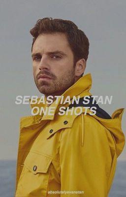 Sebastian Stan Short Stories - Bucky Barnes [11] | Marvel