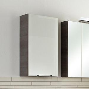 Badezimmer Spiegelschrank Beleuchtung Lampe 12 Cm