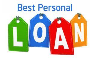 Why Opt Aditya Birla Personal Loan For Financing Your Needs Personal Loans Finance Loans Loan Lenders