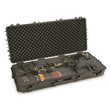 HQ ISSUE Rifle//Bow Carry Case