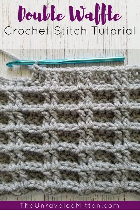 Een Blog Over Hakenhaakpatronen En Haakideetjes Crochet Blankets