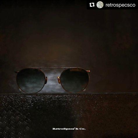 d60e86202098 ABC Optical, Made in France, Circa 1960-70, Cellulose Acetate #retrospecs | Retro  Specs | Eyewear, Eyeglasses, Specs