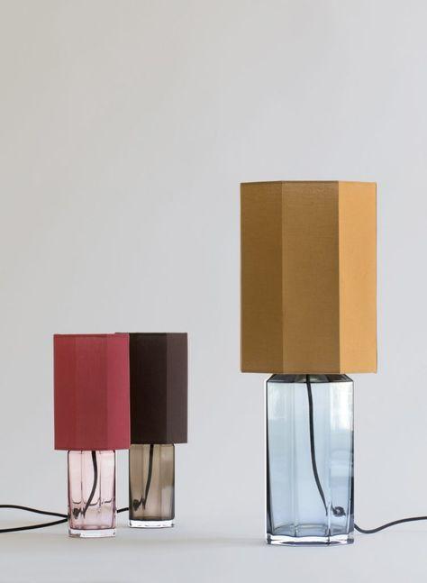 Géométriques Lampe Pour RoeSalons Salon De Design Table ©louise D2YIeEH9bW