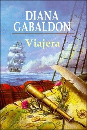 Libros De Outlander Www Serieforastera Com Outlander Forastero Descargar Libros En Pdf