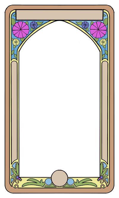 Pin By Abu Sala On رسومات Tarot Card Drawing Card Design