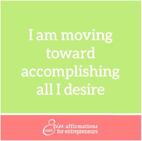 3f09bf6eec3bd8124dbd27a066d1a3fe--positive-affirmations-for-women-morning-affirmations.jpg