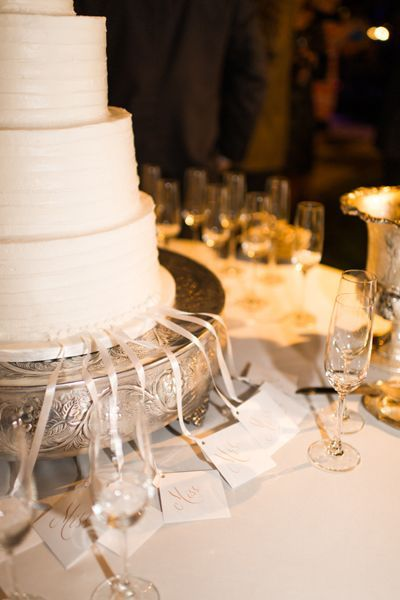 Cake Pull Spindle Photography Wedding Louisiana Wedding Wedding Cake Pulls Southern Wedding Traditions