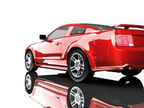 8 Rules Of Car Washing To Make It Sparkling Clean Car Car Repair Service Car Title