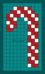 Résultat De Recherche Dimages Pour Model Pixel Art Facile