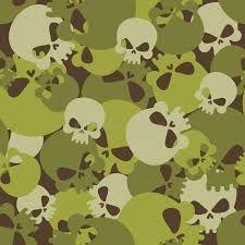Resultado De Imagen Para Camuflaje Militar Wallpaper Camuflaje Camuflaje Militar Estampados Para Remeras