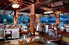 7 Great Halal Restaurants In Bali Bali S Muslim Friendly Dining Spots Restaurant Bali Halal