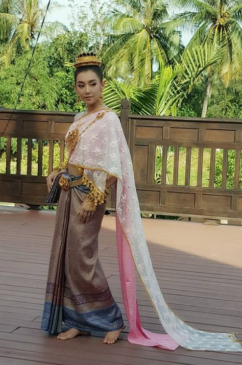 Image result for บุพเพสันนิวาส แต่งงาน