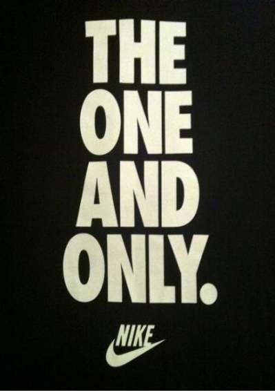 16 Ideas Basket Ball Quotes Mottos Softball Quotes Basket Nike