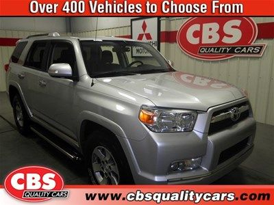Bodystyle Suv Inventory At Cbs Mitsubishi In Raleigh Nc Serving
