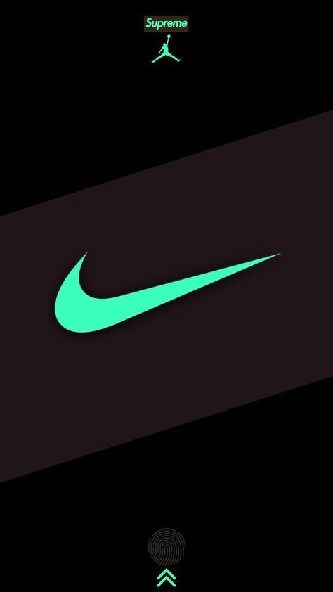 20 New Ideas For Nike Wallpaper Iphone Backgrounds Wallpapers Nike Wallpaper Iphone Nike Wallpaper Nike Logo Wallpapers