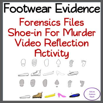 Pin On Forensics Lessons Activities And Interesting Things