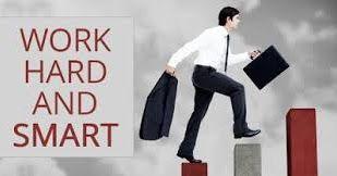 عايز تنجح في شغلك صح عايز تنجح في شغلك صح مش هتلاقي حد يقولك الكلام ده ركز 1 اوعى تستنى حد يعلمك دايما اسأل في اي جديد اكتشفتو Work Hard Success Smart